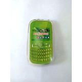 14 Unidades Capa Capinha Nokia Asha 200 201 Frete Gratis