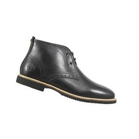 Zapatos Hombre Timberland Ek New West Bota Vestir