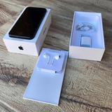 Iphone 7 32gb Novo Lacrado