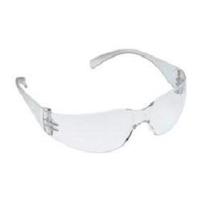 c71c9e5f53695 Oculos De Segurança Com Led Laser Lente Incolor - Óculos no Mercado ...