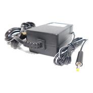 Fuente Alimentacion Cargador 18 Volts 2a Variantes De Plug