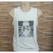 Camiseta Regata Unissex  Dreams