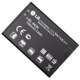 Bateria Lg Para L5 E610 E3 E400 P970 C660 E730 Bl-44jn