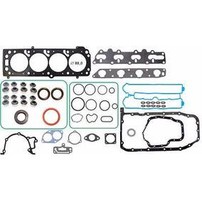 Kit Retifica Motor C/ret Vectra Astra Zafira 2.0 2.2 16v 97/