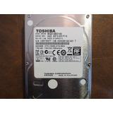 Toshiba - Disco Duro Interno Para Notebook 1 Tb Sata - Plate