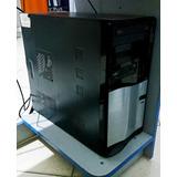 Cpu Amd Sempron 130 2,6 Ghz 2 Gb Ram 500 Gb