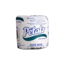 Kimberly-clark Professional 90449 Pétalo Papel Higiénico Env