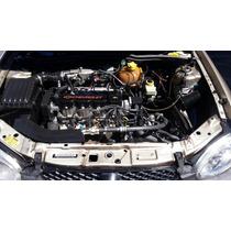 Chevrolet Corsa 2003