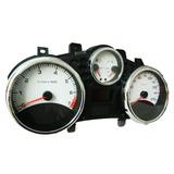 Tablero Instrumental Peugeot 207 1.4 8v Flex 2012 966663588
