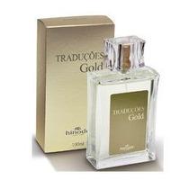 Perfume Hinode Traduções Gold 28 Ferrari Black