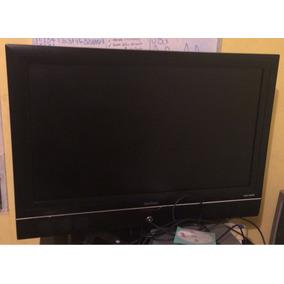 Tv Viewsonic N3751w De 39