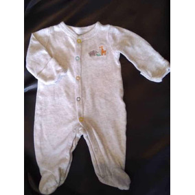 79ee1d7031d Ropa De Bebe Recien Nacido Varon Carters - Ropa de Bebé en Táchira ...