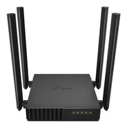 Router Wifi Tp-link Archer C50 Ac1200 Dual Band