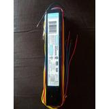 Balasto Electronico 4x32 W Philips