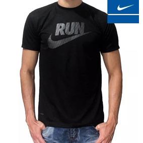 ef6d8f2504 Franelas Nike Drift - Camisetas de Hombre en Mercado Libre Colombia