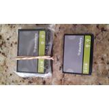Pila Bateria Blackberry Original 8900 9520 9500 9630 D-x1 Bb