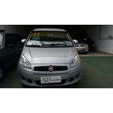 Fiat Idea 1.4 Attractive Flex Novissima, Troca E Financia