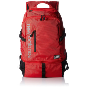 Mochila New Balance Commuter V2