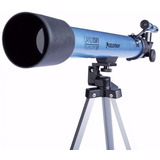 Telescopio Celestron Land And Sky 21002 600x50 Envío Gratis
