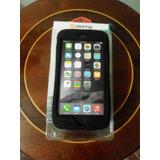 Forro Iphone 6plus -7s Griffin Slim Nuevo
