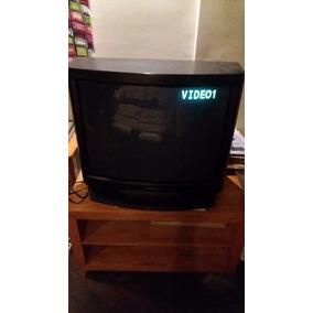 Tv Sony 38 Polegadas