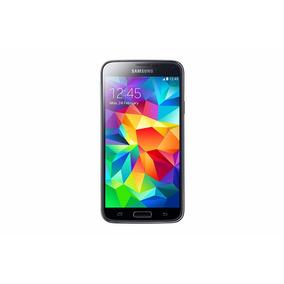 Samsung Galaxy S5 4g Nuevo Libre Techcel
