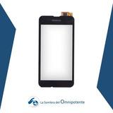 Mica Tactil Nokia Lumia 530 Original Tienda Fisica