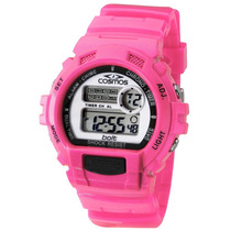 Relógio Cosmos Os41379i
