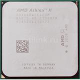 Amd Athlon Ii X4 640   4 Nucleos   3.0 Ghz Socket Am3