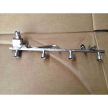 Flauta Riel De Inyectores Chevrolet Astra 1.8l 01-06 Orig