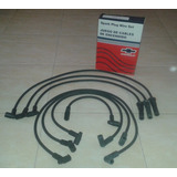 Cables De Bujia Chevrolet Grand Blazer 5.3 Lts 8 Cil. Tbi