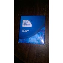 Combo Tarjeta Madre H61 + Procesador Intel G620 1155lga Ddr3