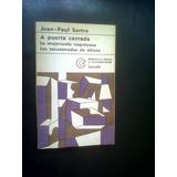 A Puerta Cerrada Jean Paul Sartre