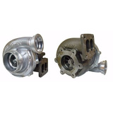 Turbo Master Power Renault Premium 300 Midr062045 E50