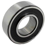 Skf 6204 2rs