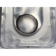 Lentes De Contato - Circle Lens - Natural - Beauty Eye