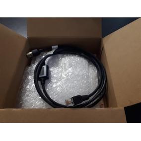 Cable De Programación Usb - 8 Pines Modular
