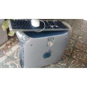 Cpu Mac G4