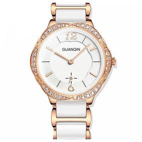 Relojes quartz para dama mercadolibre