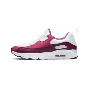 Zapatillas Nike Sportswear Air Max Tiny 90 Pregunte Stock