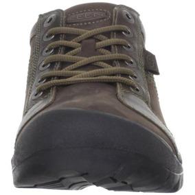 70db2d6a0a21f Zapato Para Hombre (talla 39.5col   8.5us)keen Austin Shoe C