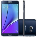 Samsung Galaxy Note 5 N920 5.7