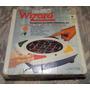 Juguete 80´s Wizard Epoca Fabuloso Fred O Simon