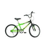 Bicicleta Monark Bmx Aro 20