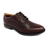 Calzado Para Caballero Dockers 217602-mo