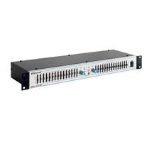 Equalizador Oneal Grafico Oge1520 15 Bandas Stereo