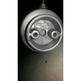 Motor Arranque Mercury