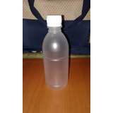 Envases Para Jugo Agua De 330cc