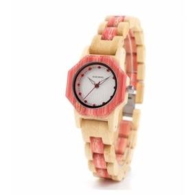 4e719961fc7 Lindo Relógio Primex Unissex Sevilhe!!!! - Relógios no Mercado Livre ...
