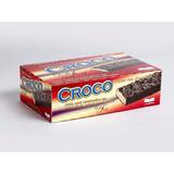 Cereal Croco X24 Barritas Felfort - Barata La Golosineria